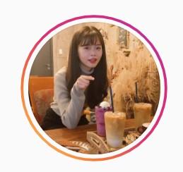 joy_foodaily