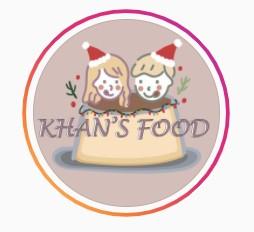 yunkhan_food