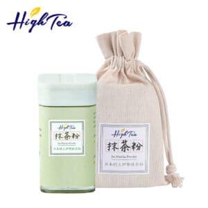 日本抹茶粉推薦 – 特上伊勢抹茶(36g)