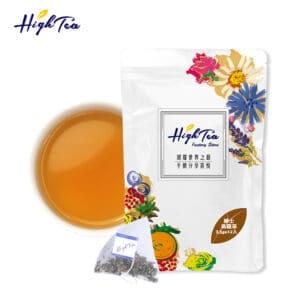 High Tea 紳士烏龍茶12入/袋